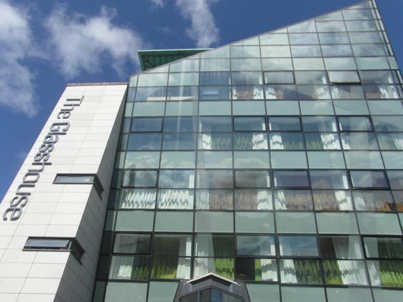 SK_Sligo_town_hotels_glasshouse02