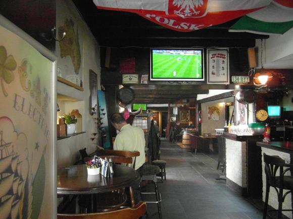 SK_Sligo_town_pubs_swagman03