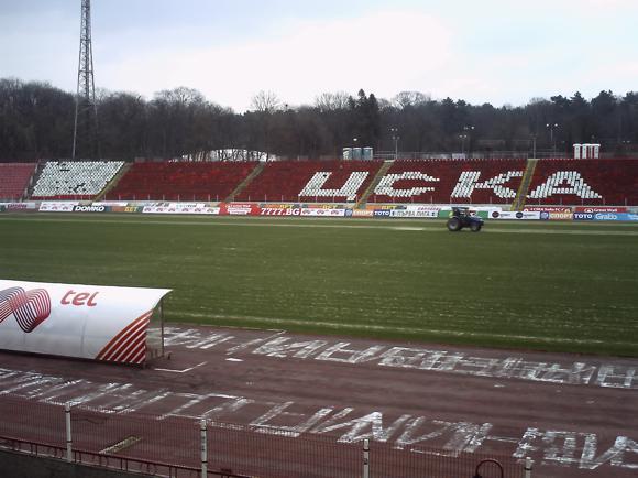 CSKASof3