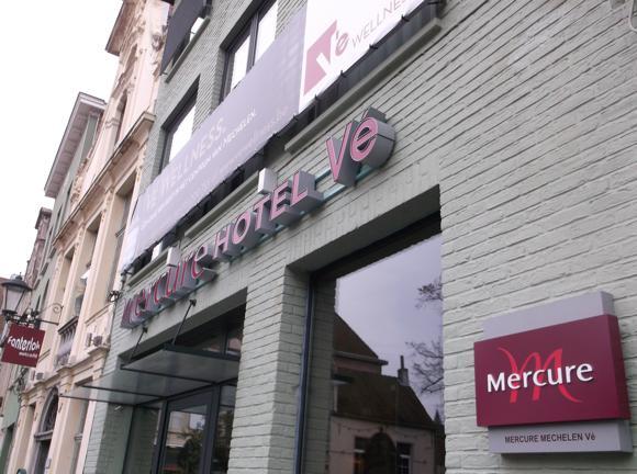 MechHotMerc2