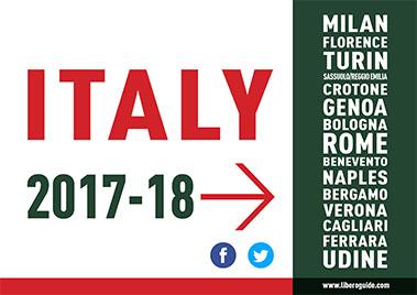Italy 2018
